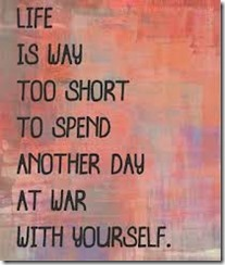 forgive-yourself-life-is-too-short